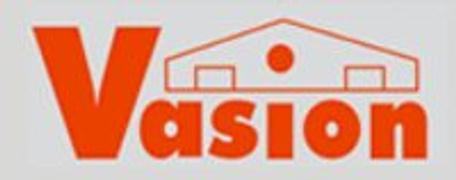 Job offers, jobs at SC VASION SRL