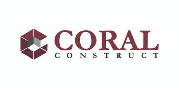 Locuri de munca la CORAL CONSTRUCT S.R.L.