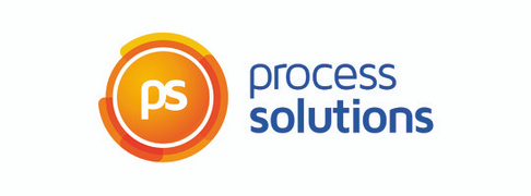 Job offers, jobs at Process Solutions SRL