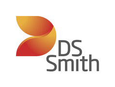 Job offers, jobs at DS SMITH PACKAGING