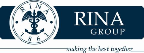 Locuri de munca la RINA SIMTEX - ORGANISMUL DE CERTIFICARE S.R.L.