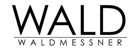 Job offers, jobs at WALDMESSNER INVEST SRL