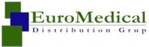 Job offers, jobs at EUROMEDICAL DISTRIBUTION GRUP SRL