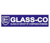 Locuri de munca la GLASS-CO