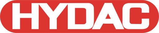 Locuri de munca la HYDAC