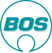 Job offers, jobs at S.C. BOS Automotive Products Romania S.C.S.