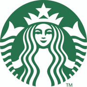 Job offers, jobs at STARBUCKS Romania - Amrest Coffee