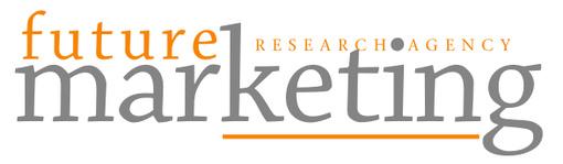 Locuri de munca la Future Marketing