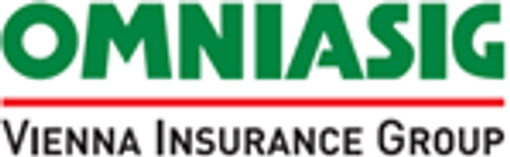 Job offers, jobs at SC OMNIASIG VIENNA INSURANCE GROUP SA