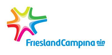 Locuri de munca la FrieslandCampina România
