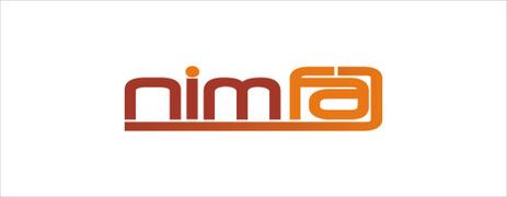 Locuri de munca la NIMFA-COM SRL