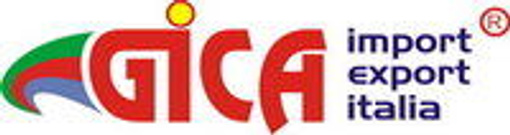 Job offers, jobs at GICA IMPORT EXPORT ITALIA SRL