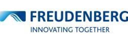 Job offers, jobs at SC FREUDENBERG PERFORMANCE MATERIALS SRL