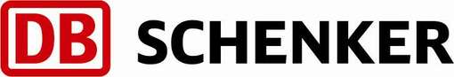 Job offers, jobs at Schenker Logistics Romania S.A.