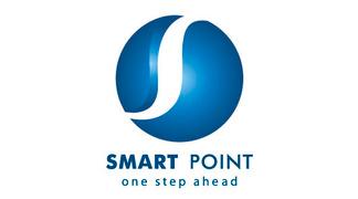 Locuri de munca la Smartpoint Consulting SRL