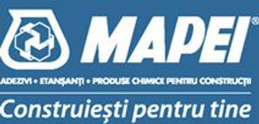 Locuri de munca la S.C.MAPEI ROMANIA S.R.L.