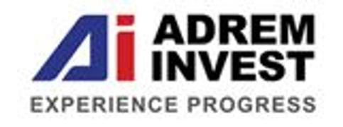 S.C. ADREM INVEST S.RL.