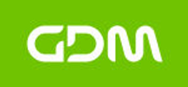 Job offers, jobs at GDM WEBMEDIA S.R.L.