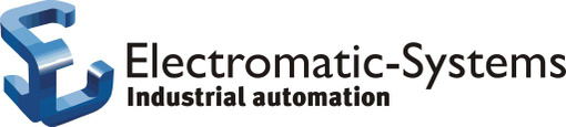 Job offers, jobs at SC ELECTROMATIC-SYSTEMS SRL