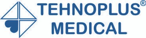 Locuri de munca la TEHNOPLUS MEDICAL