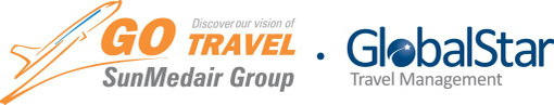 Job offers, jobs at Go Travel - Sunmedair Travel & Tourism Services SRL