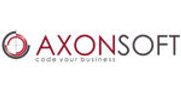 Job offers, jobs at AXON SOFT SRL