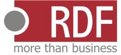 Locuri de munca la SC RDF SRL