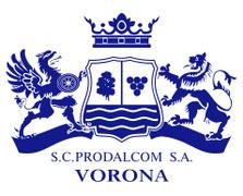 Locuri de munca la S.C. PRODALCOM SA