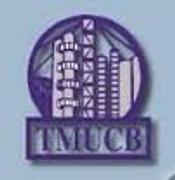 Locuri de munca la T.M.U.C.B