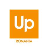 Stellenangebote, Stellen bei UP ROMANIA S.R.L.