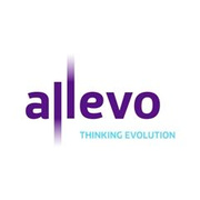 Job offers, jobs at Allevo