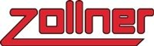 Job offers, jobs at Zes Zollner Electronic SRL