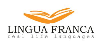 Állásajánlatok, állások Lingua Franca Centre