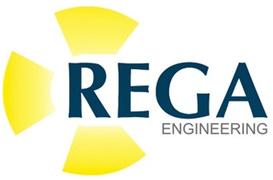 Job offers, jobs at REGA  ENGINEERING   SRL
