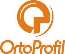 Job offers, jobs at OrtoProfil Prod Romania SRL