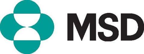 Job offers, jobs at Merck Sharp & Dohme Romania