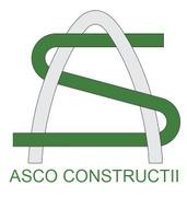 Locuri de munca la ASCO CONSTRUCTII S.R.L.