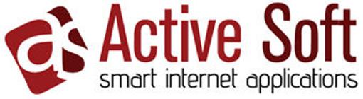 Locuri de munca la Active Soft SRL