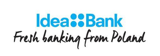 Job offers, jobs at IDEA BANK S.A.
