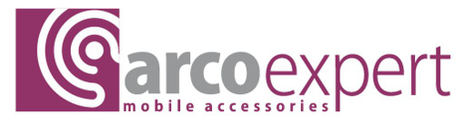 Locuri de munca la ARCO EXPERT SRL