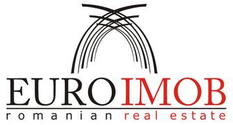 Locuri de munca la EURO IMOB  INTERNATIONAL