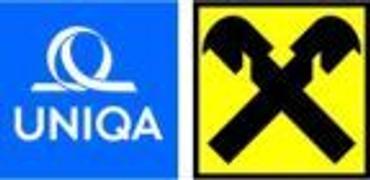 Job offers, jobs at UNIQA Raiffeisen Software Service