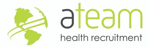 Locuri de munca la A-Team Health Recruitment