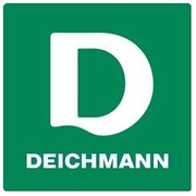 Job offers, jobs at DEICHMANN