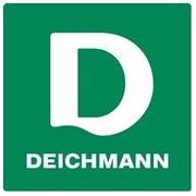 Locuri de munca la DEICHMANN