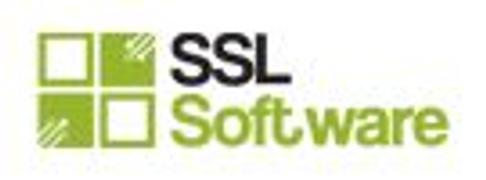 Job offers, jobs at SSL-Software S.R.L
