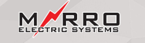 Job offers, jobs at MARRO ELECTRIC SYSTEMS SRL