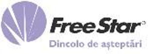 Job offers, jobs at SC FREE STAR SRL