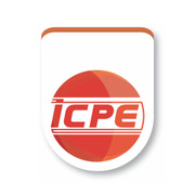 Stellenangebote, Stellen bei Icpe