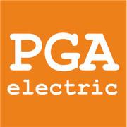 Locuri de munca la PGA Electric srl